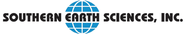 Southern Earth Sciences