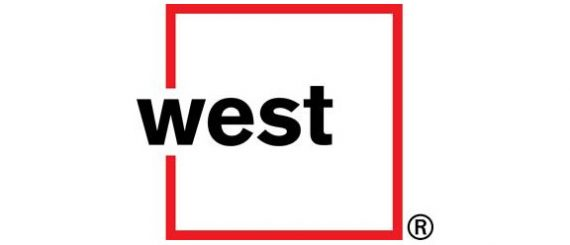 Globenewswire West