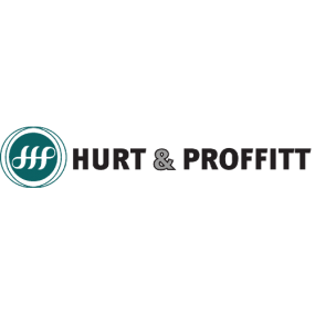 Hurt Proffitt Inc
