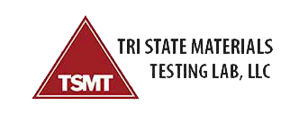 Tristate Logo New