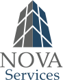 Nova Services Geotechnical Engineering