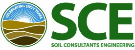 Soil Consultants Engineering